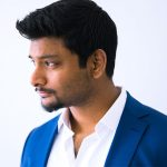 Interview with Amu Chandra - Keep Fit Kingdom
