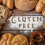 Top 5 Benefits of a Gluten Free Diet Keep Fit Kingdom 770x472