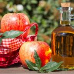 Top 5 Health Benefits of Apple Cider Vinegar Keep Fit Kingdom 770x472