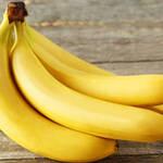 Top 5 Health Benefits of Bananas Keep Fit Kingdom 770x472