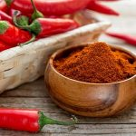 Top 5 Health Benefits of Cayenne Pepper! - Keep Fit Kingdom