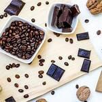 Top 5 Health Benefits of Flavonoids! - Keep Fit Kingdom