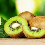 Top 5 Health Benefits of Kiwi! - Keep Fit Kingdom