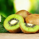 Top 5 Health Benefits of Kiwi Keep Fit Kingdom 770x472