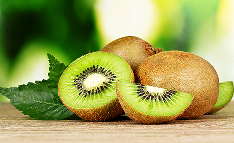 Top 5 Health Benefits of Kiwi Keep Fit Kingdom 770x472