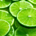 Top 5 Health Benefits of Lime! - Keep Fit Kingdom