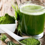Top 5 Health Benefits of Spirulina Keep Fit Kingdom 770x472