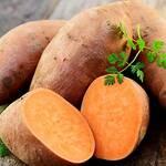 Top 5 Health Benefits of Sweet Potato Keep Fit Kingdom 770x472