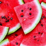 Top 5 Health Benefits of Watermelon Keep Fit Kingdom 770x472