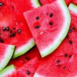 Top 5 Health Benefits of Watermelon! -Keep Fit Kingdom