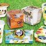Top 5 Vegan Yogurts!