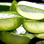 Top 5 Health Benefits of Aloe Vera! - Keep Fit Kingdom