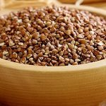 Top 5 Health Benefits of Buckwheat! -Keep Fit Kingdom