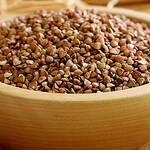 Top 5 Health Benefits of Buckwheat! -Keep Fit Kingdom