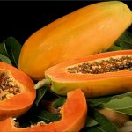 Top 5 Health Benefits of Papaya! - Keep Fit Kingdom