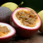 Top 5 Health Benefits of Passion Fruit! - Keep Fit Kingdom