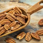 Top 5 Health Benefits of Pecan Nuts! -Keep Fit Kingdom