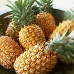 Top 5 Health Benefits of Pineapples - Keep Fit Kingdom