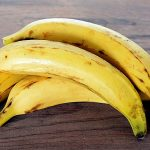 Top 5 Health Benefits of Plantain! -Keep Fit Kingdom