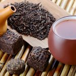 Top 5 Health Benefits of Pu-Erh Tea! -Keep Fit Kingdom