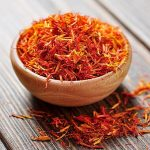 Top 5 Health Benefits of Saffron! - Keep Fit Kingdom