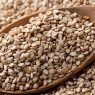 Top 5 Health Benefits of Sesame Seeds!