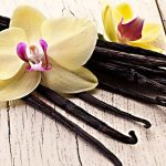 Top 5 Health Benefits of Vanilla! -Keep Fit Kingdom