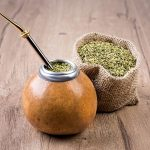Top 5 Health Benefits of Yerba Mate Tea! -Keep Fit Kingdom