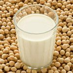 Top 5 Health Claims about Soya -Keep Fit Kingdom