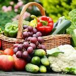 Top 5 Reasons to Eat Seasonably! - Keep Fit Kingdom
