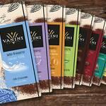 Vanini chocolate Keep Fit Kingdom 770x472