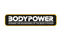 Body Power