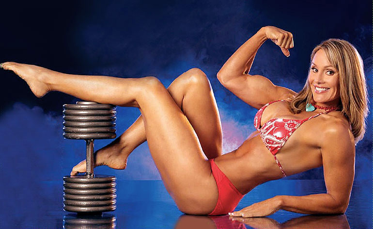 Cory Everson Keep Fit Kingdoam 770x472 1
