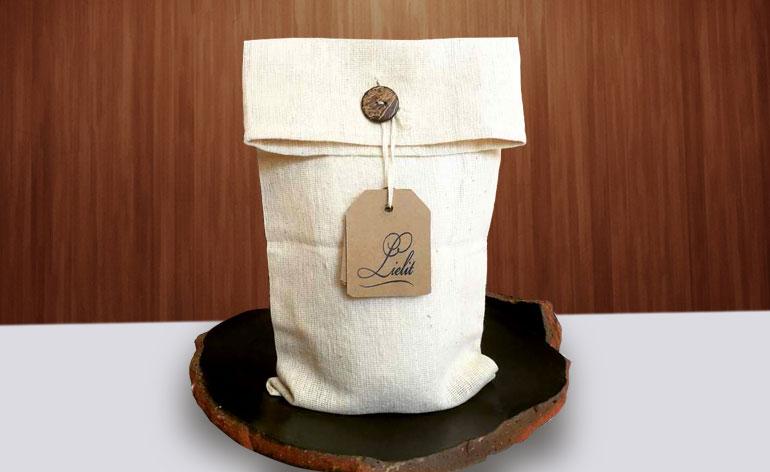Lielit Teff Flour -Keep Fit Kingdom