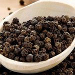 Top 5 Health Benefits of Black Pepper! -Keep Fit Kingdom