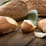 Top 5 Health Benefits of Brazil Nuts! -Keep Fit Kingdom