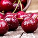 Top 5 Health Benefits of Cherries! -Keep Fit Kingdom