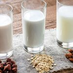 Top 5 Health Benefits of Dairy Free Milk Keep Fit Kingdom 770x472