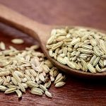 Top 5 Health Benefits of Fennel Seeds! - Keep Fit Kingdom