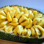 Top 5 Health Benefits of Jackfruit! - Keep Fit Kingdom
