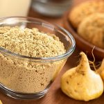 Top 5 Health Benefits of Maca! -Keep Fit Kingdom