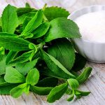 Top 5 Health Benefits of Stevia! -Keep Fit Kingdom