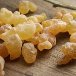 Top 5 Health Benefits of Frankincense! -Keep Fit Kingdom