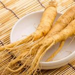Top 5 Health Benefits of Ginseng Keep Fit Kingdom 770x472