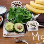 Top 5 Health Benefits of Magnesium! -Keep Fit Kingdom