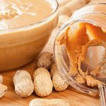Top 5 Health Benefits of Peanut Butter! -Keep Fit Kingdom