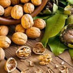 Top 5 Health Benefits of Walnuts Keep Fit Kingdom 770X472