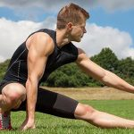 Top 5 Ways to Prevent Sports Injuries Keep Fit Kingdom 770x472