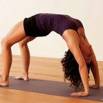 Top 5 Benefits of Daily Back Bends! -Keep Fit Kingdom