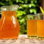 Top 5 Health Benefits of Kombucha Keep Fit Kingdom 770x472